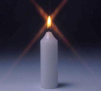 medium_candle