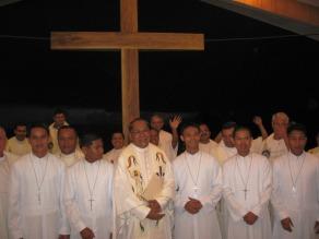 May 2007 090
