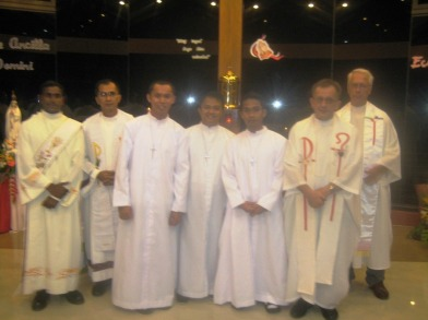 1st Profession 2012 -30