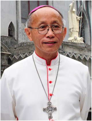 Archbishop-Antonio-Ledesma-320×420   SCJ Philippines Region