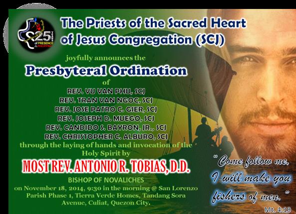 ordination Nov 18 2014 tarp2