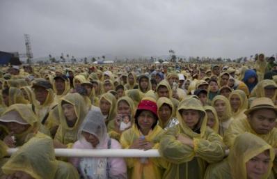 Francis-Tacloban2