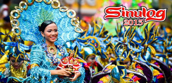 sinulog-2015-logo (1)