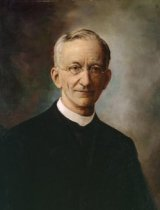 Fr Leo Dehon