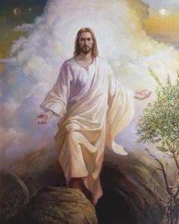 resurrected-christ-wilson-ong450