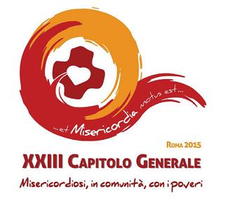 General Chapter Logo