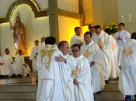 Ordination 10