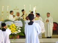 Ordination 12