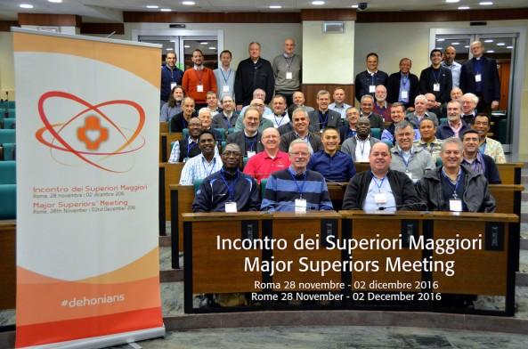 group-photo-major-superiors-xl