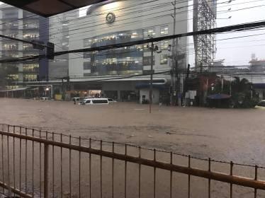 cdo-flood1