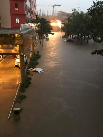 cdo-flood2