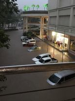 cdo-flood3