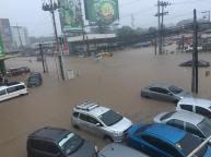 cdo-flood8