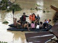 cdo-flood9