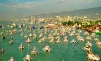 sinulog-fluvial-procession