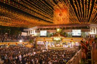 Cebu Sinulog 2019